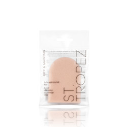 APPLICATOR MITT FACE_StTropez
