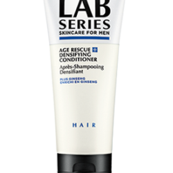 Age Rescue Densifying Conditioner_lab_eries