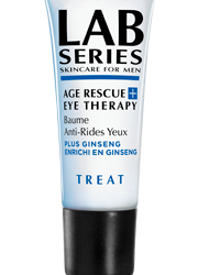 Age Rescue Eye Therapy_lab_eries