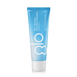 Antioxidant Superberry Toothpaste (Travel)_glo_science