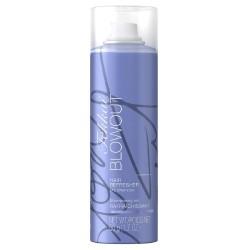 Blowout Hair Refresher Dry Shampoo – 2 oz_fekkai