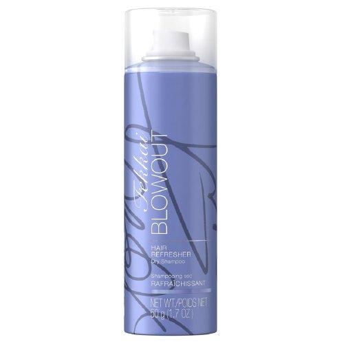 Blowout Hair Refresher Dry Shampoo – 2 oz_fekkai