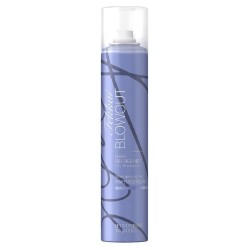 Blowout Hair Refresher Dry Shampoo – 5 oz_fekkai
