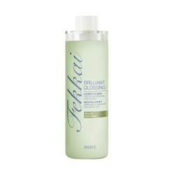 Brilliant Glossing Conditioner_fekkai