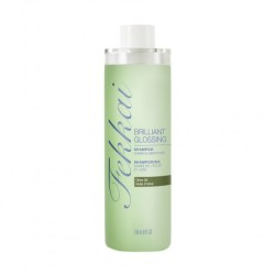 Brilliant Glossing Shampoo – Travel Size_fekkai