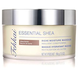 Essential Shea 3 Minute Mask_fekkai