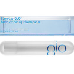 Everyday GLO Teeth Whitening Maintenance_glo_science