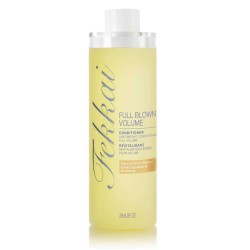 Full Blown Volume Conditioner_fekkai