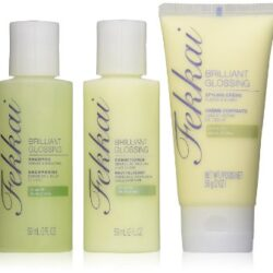 Glossing Conditioner – Travel Size_fekkai