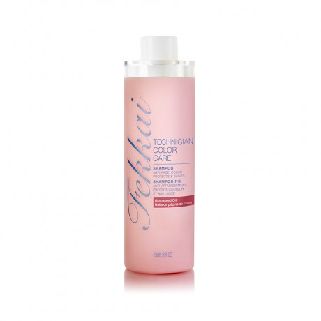 Technician Color Care Shampoo_fekkai
