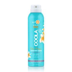 classic-body-spf-30-citrus-mimosa-sunscreen-spray-eco-lux-8oz_MAIN_00