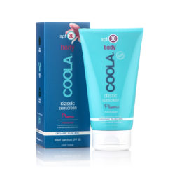 classic-body-sunscreen-spf-30-plumeria-moisturizer_MAIN_00