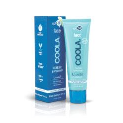 classic-face-sunscreen-spf-30-unscented-moisturizer_MAIN_00