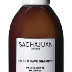 103-colour-save-shampoo-250-ml-v31