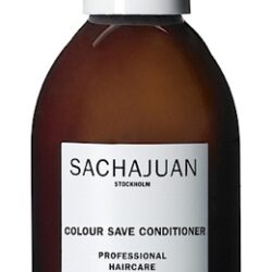123-color-save-conditioner-250-ml-v31