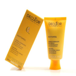 Decleor-Aroma-Cleanse-Phytopeel-Exfoliating-Cream1[1]