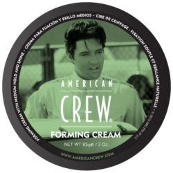 circle-forming-cream