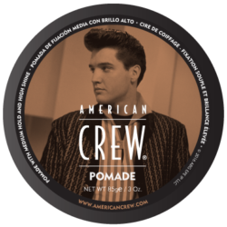 circle-pomade-cover