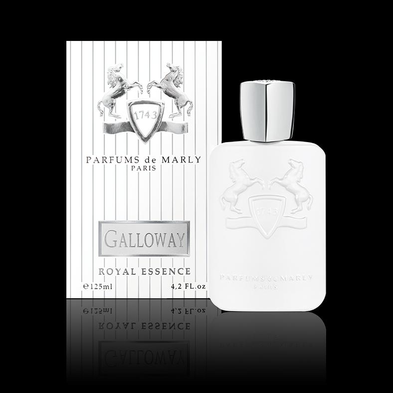 galloway-v2