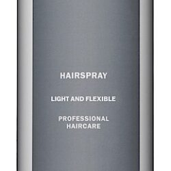 107-Hairspray-Light-and-Flexible-300-ml-96-dpi_B_v2