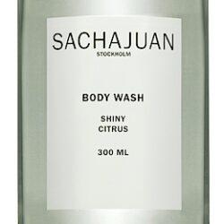 159-Body-Wash-Shiny-Citrus-300ml-96-dpi_B_v2