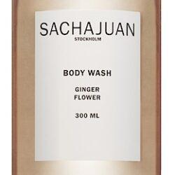 160-Body-Wash-Ginger-Flower-300ml-96-dpi_B_v2