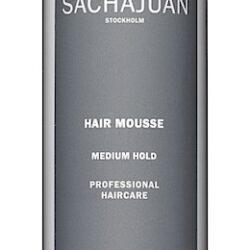 sachajuan_Hairspray_Strong_Hold_TS__27592.1420069278.380.380