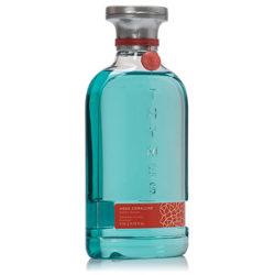 Aqua-Coralline-Body-Wash-0850110107-360