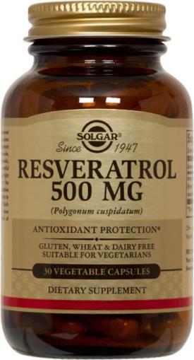 Resveratrol 500mg Greenwich Pharmacy Greenwich Ct