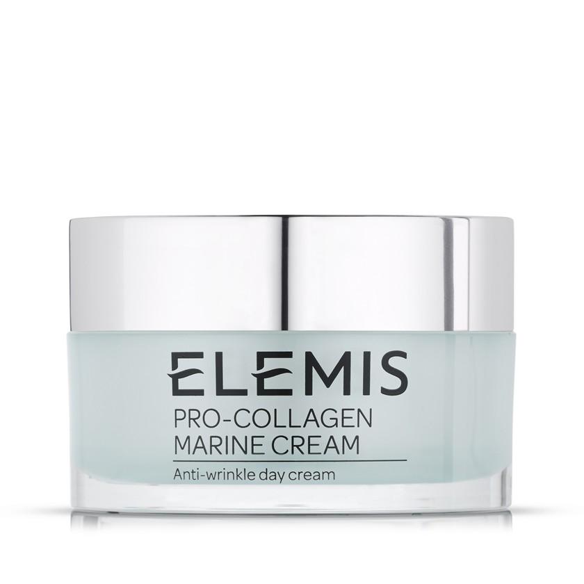 Elemis Pro-Collagen Marine Cream 1.7 oz natura bisse stabilizing complex, 1.0 fl. oz.