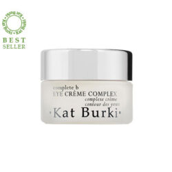 Complete-b-eye-cream-complex1